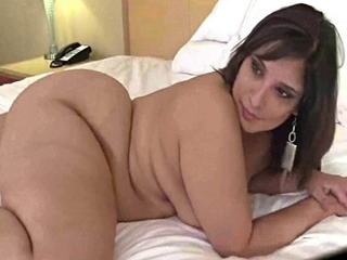Bbw mommy vids nude