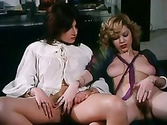 mature vintage hairy porn old porn videos very hairy women
