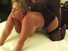 mature wife fucked in front of husband cuckold amateur big butts interracial