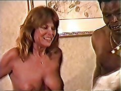 mature wife fucks blacks full amateur cuckold interracial mature milf 1