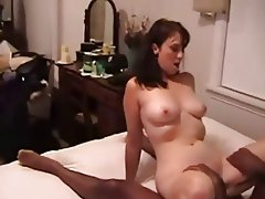 mature wife tryout amateur anal cuckold interracial 3