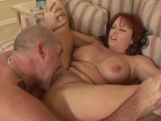 all amateur german creampie porno consider, that you are