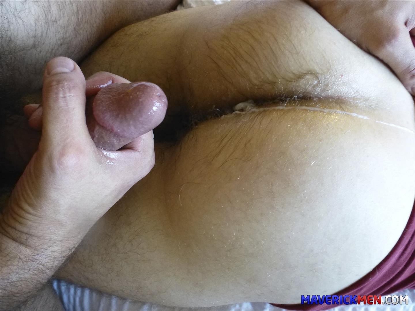 Porn Little picture virgins hairy with you agree