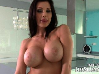 meet aletta ocean and be smart to fuck her tmb