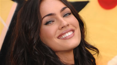megan fox hot blog 1