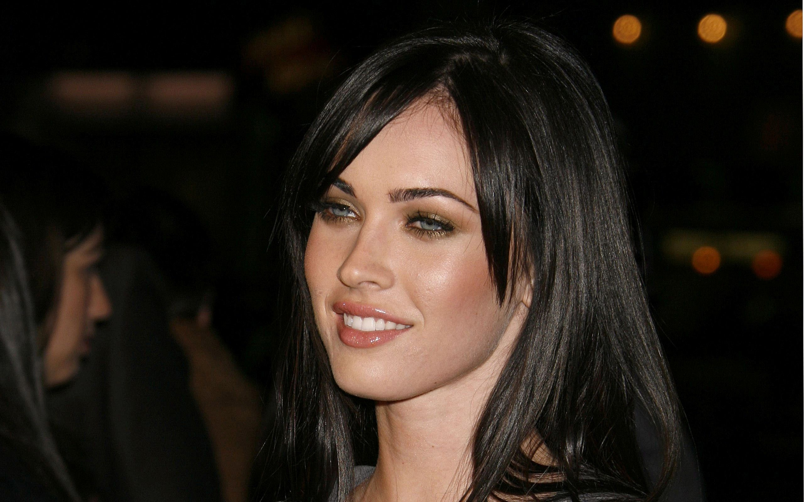 megan fox wallpapers download wallpaper pinterest megan fox