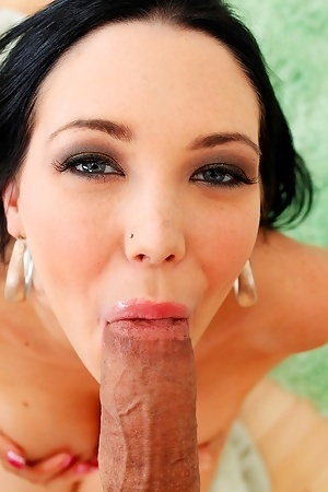megan foxx porn star feet megan foxx facial gallery for facials