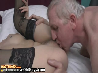 Menlicking Pussy Within Showing Media Posts For Old Men Licking Pussy An Ass Xxx