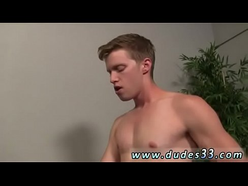 Mens First Time Having Anal Gay Porn And White Mature Fucking Twink
