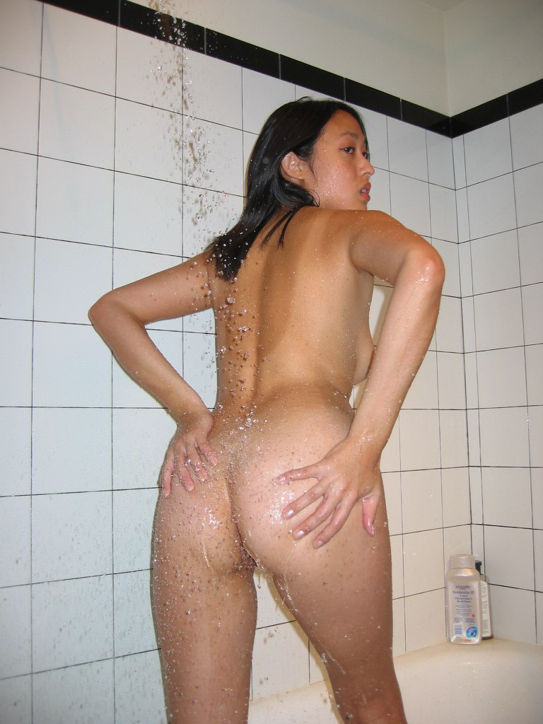 Hot girls naked chinees