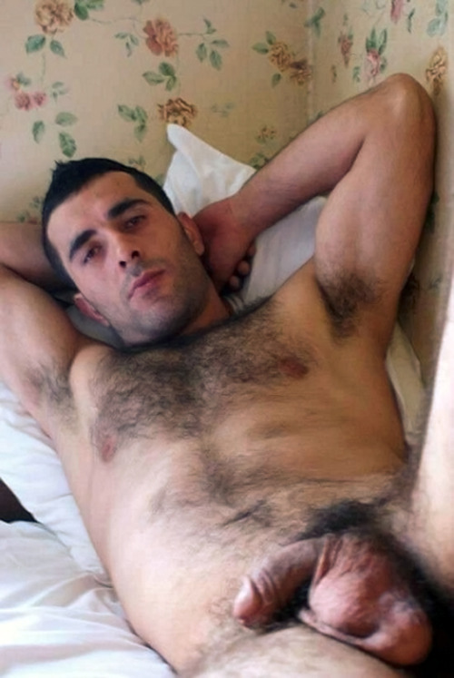 middle eastern muscle men gay sex hot for prurientmiddle eastern gay alluring men