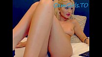 midnighthotie submissive southern peircings conversation