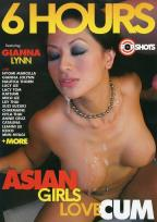 miko lee movies and videos 1