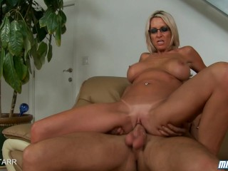 precisely does slutload lick fat pussy pity, that now can