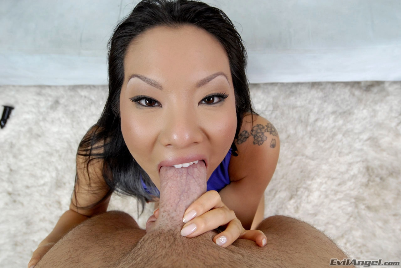 Asian girl facefuck gif possible speak
