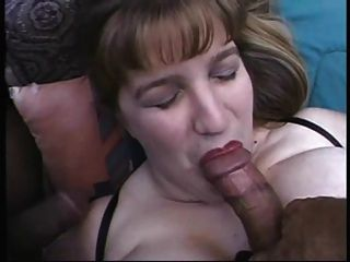 Redhead year old milf free tubes look excite and delight 6