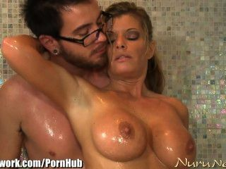 Milf ala free tubes look excite and delight milf