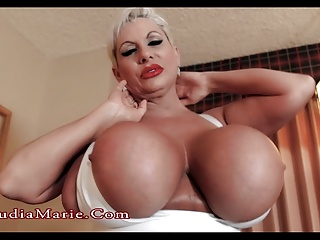 mindy big fake tits porn tube video