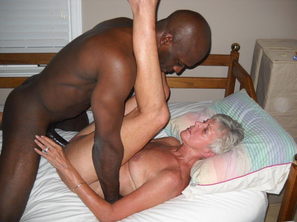 Black missionary sex videos Ebony Missionary Fuck Sex Pictures Pass