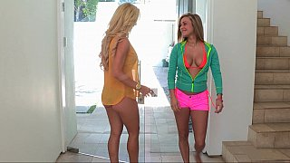 mom and son step hot porn watch and download mom and son