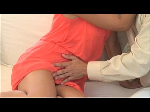 mom beautiful mature woman orgasms outdoors 2