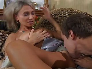 Hot Old Mom Fucking Hard Tmb