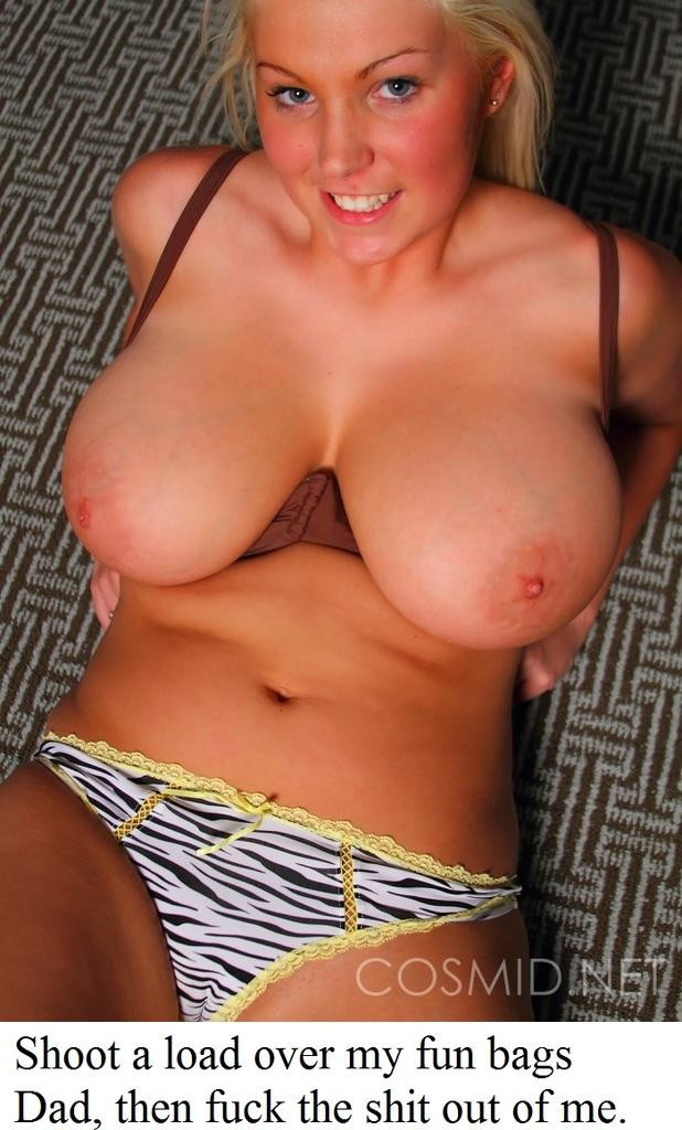 Milf moms next door