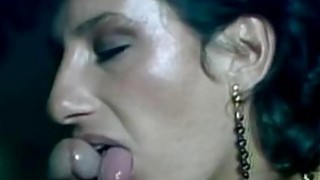 mom son classic hot porn watch and download mom son classic