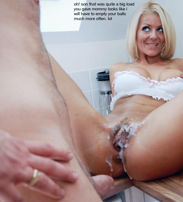 Art enjoy i milf swinger