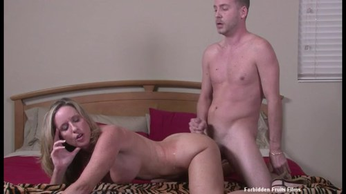 mom son real incest roleplay daily update page free porn
