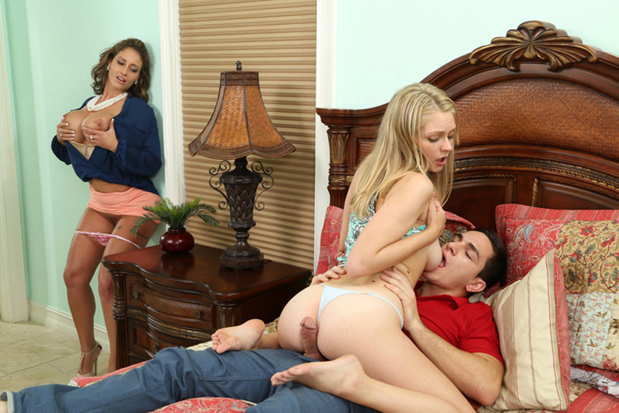 Moms Bang Teens Porn Movie In Vod Streaming Or Download 7