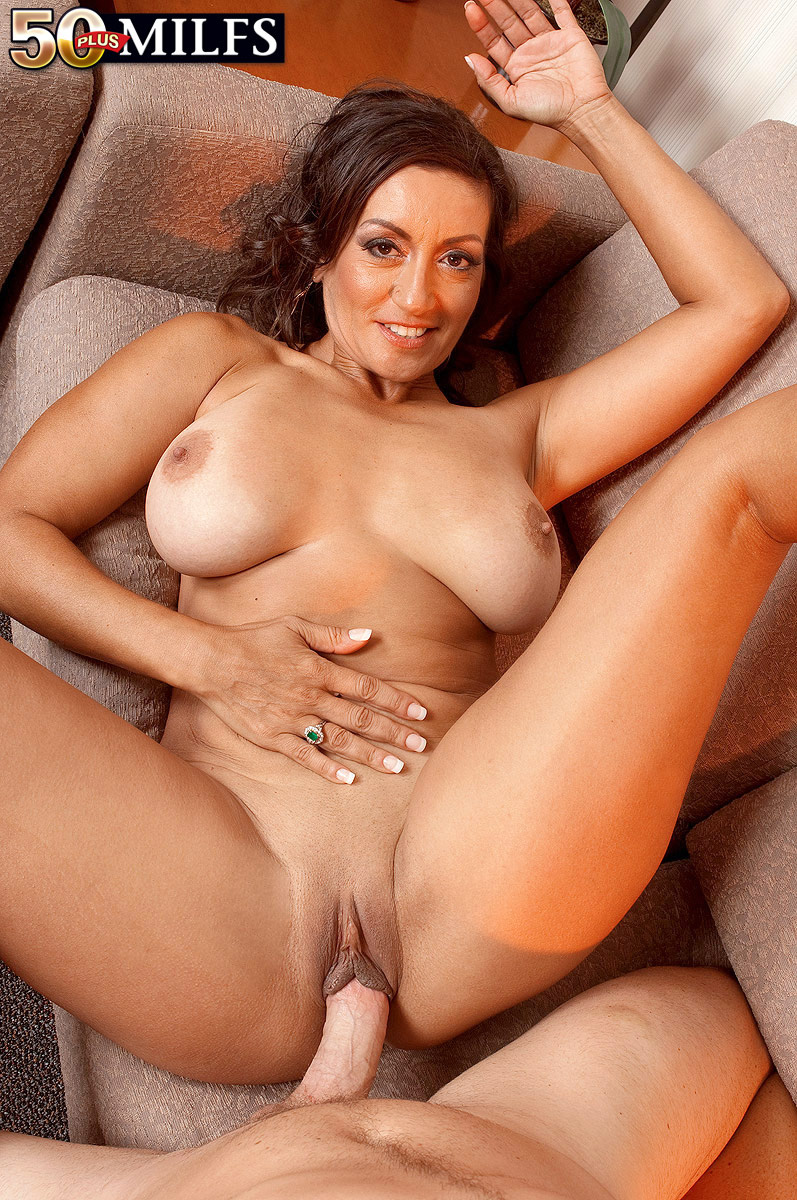 Adult pussy nude photo of kristin steward
