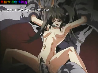 monster anime hentai xxx