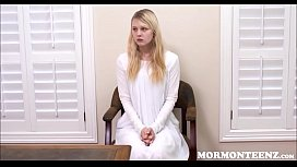 mormon teen lily rader punished for impure lesb