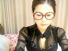 most popular videos category korean sexy videos for free 4