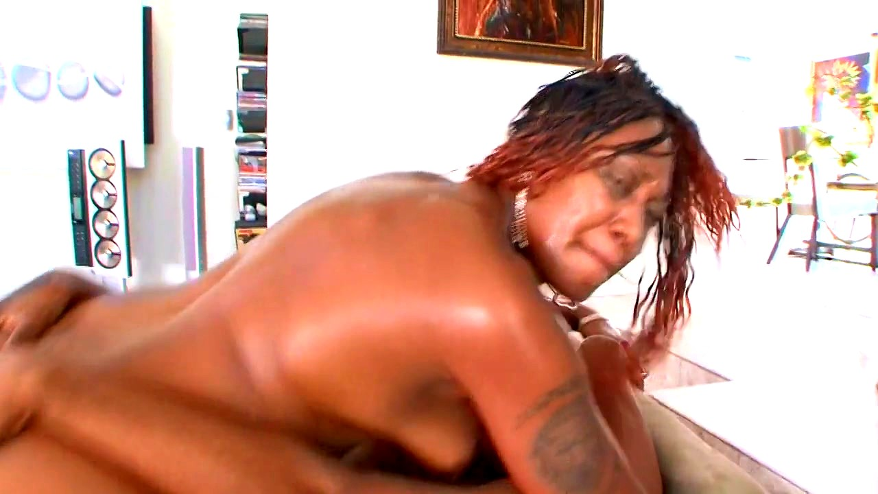 Share your Ms cleo sex free pictures assured