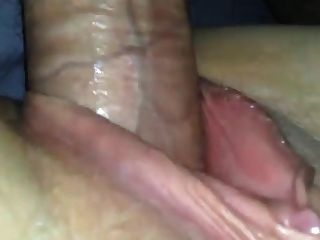 my cum on pussy chinese prostitute tmb 1