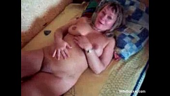 my ex wife lost and found sex tape 1
