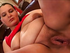 my wife pregnant open gape pussy amateur close up gangbang 2