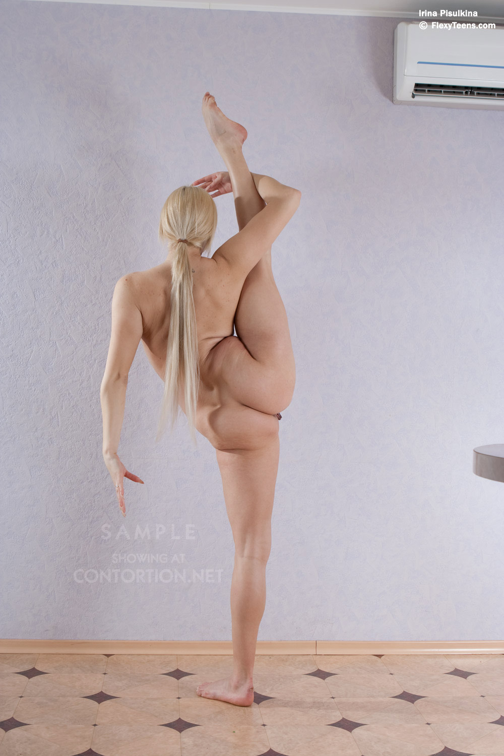 naked flexible girl hot flexible girl flexible girl porn