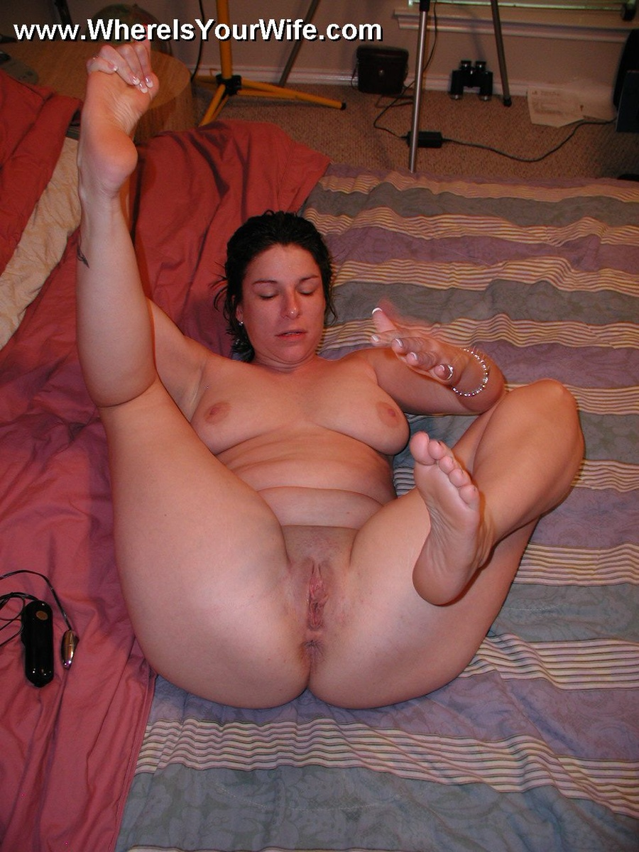 Brother cums inside my wife