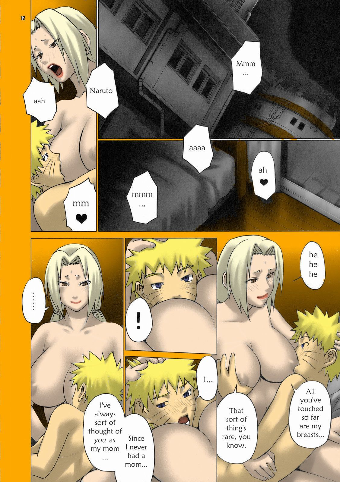 naruto loop and loop hentai comics
