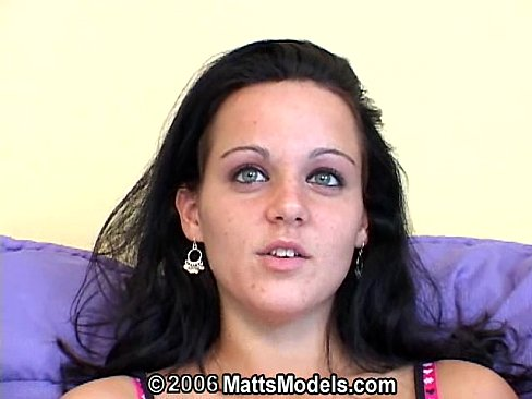 natasha nice first audition at years old 4