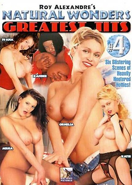 natural wonders greatest tits porn xvideo online