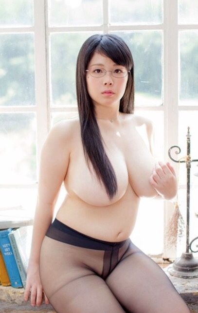 Absolutely Asian pantyhose japanese women final, sorry