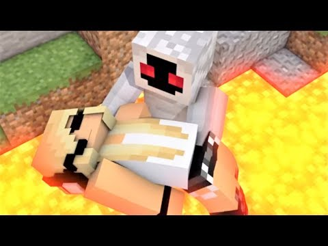 new minecraft song psycho girl psycho girl minecraft animations and music video series