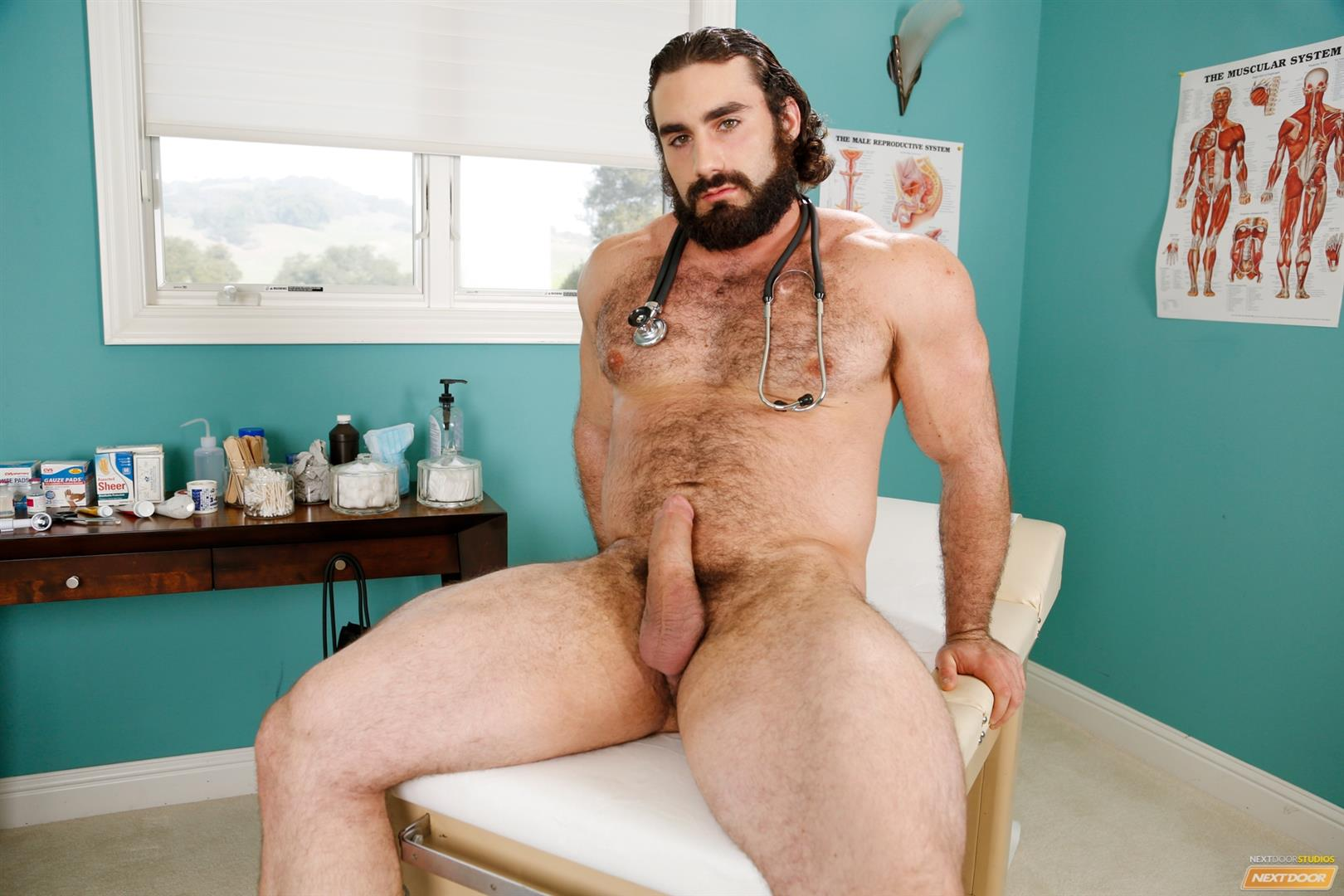 Johnny torque free gay porn