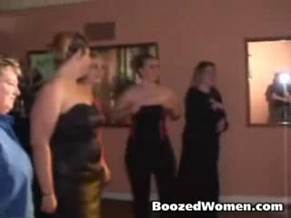 Have appeared Chubby wife cheating free video