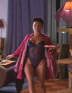 Showing images for nia long gif xxx
