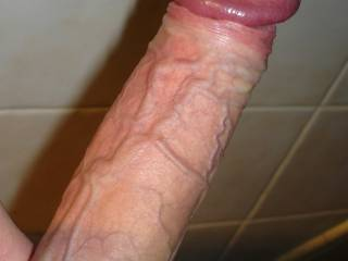 nice dick user uploaded home porn enjoy our great collection